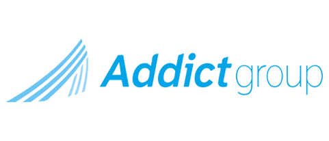 ADDICT GROUP