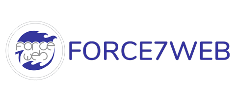 FORCE7WEB