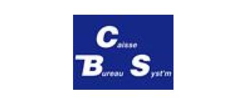 CBS Nantes