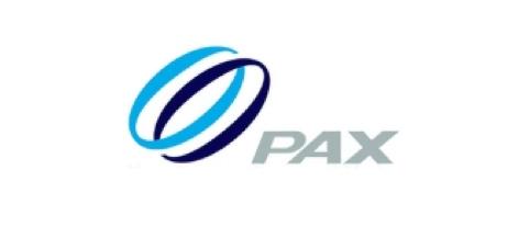 PAX TECHNOLOGY