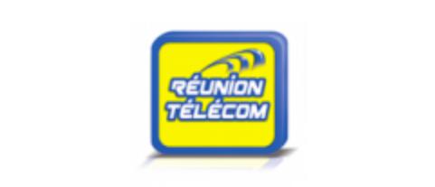 RÉUNION TELECOM